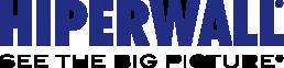 Hiperwall logo