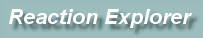 Reaction Explorer logo