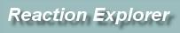Reaction Explorer logo